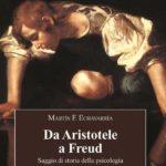 Psicologia e cristianesimo, un ottimo libro ne ricostruisce i rapporti
