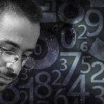 «Anche per me, matematico, la grande sfida è l'umiltà evangelica»
