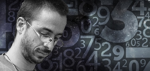 matematica vangelo