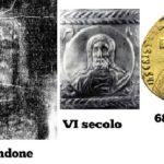 «La Sindone esisteva già prima del 1300», un altro storico lo riconosce