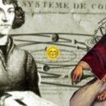 Papa Paolo III, il primo sostenitore dell'eliocentrismo di Copernico