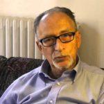 Quando Maurizio Blondet scriveva: «l'Islam è equilibrato, criticarlo è razzismo»
