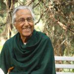 Quel giorno che il prete progressista Panikkar chiese perdono