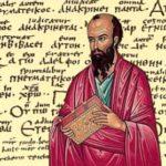 La prima e completa fonte su Gesù di Nazareth? Risale al 30 d.C.