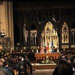"""Stati Uniti: stabili da 30 anni i cristiani convinti (calano solo i """"tiepidi"""")"""