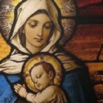 Gesù nacque da una vergine. E no, non è un mito precristiano.