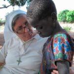 I missionari cristiani, un bene per il mondo: a dirlo uno studio laico