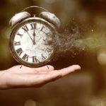 Nuovo studio: se è l'ateismo ad essere rassicurazione di fronte alla morte…