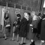 Suffragio femminile, il grande contributo dei cattolici e della Chiesa