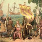 """La """"cristianizzazione forzata"""" delle Americhe? Alcuni chiarimenti storici."""