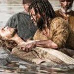 La storicità di San Giovanni Battista e del battesimo di Gesù
