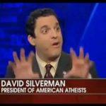 Abusi sessuali: incriminato il presidente degli Atei americani