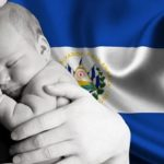 "El Salvador dice ""no"" all'aborto, sconfitti New York Times ed Amnesty International"