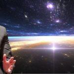 """""""Un Universo così grande è uno spreco divino"""". Risponde l'astrofisico Hugh Ross"""