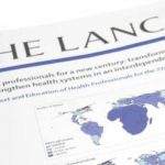 The Lancet riapre il dibattito sul condom: «contro l'HIV? Fedeltà ed astinenza»