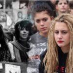 I figli dei figli del '68: meno rabbia, più disperazione