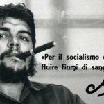 Che Guevara, lo spietato stalinista diventato icona pop