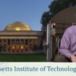 Massachusetts Institute of Technology: se il tempio della scienza è pieno di cristiani…