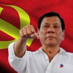 Rodrigo Duterte (Filippine), bestemmia Dio ed è un dittatore. Sai che novità…