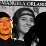 """Caso Orlandi, la voce di Marco Accetti comparata con il telefonista """"Mario"""". E' la stessa?"""