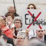 Portogallo: i comunisti si alleano ai cattolici e respingono l'eutanasia