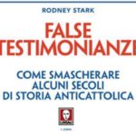 """False testimonianze"": come ti smaschero i miti anticattolici"