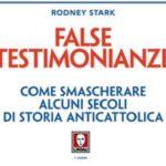 """False testimonianze"": come ti smaschero i miti anticattolici"