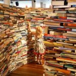 Ecco i migliori libri che non potete perdere (gennaio – maggio 2018)