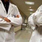 No al suicidio assistito, così l'American Medical Association e il Consiglio Medici Spagnoli