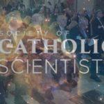 L'Unione scienziati cattolici: già iscritti illustri nomi della scienza mondiale
