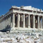 La distruzione dei templi pagani, più fantasia che storia