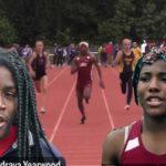 I trans distruggono lo sport femminile, l'umiliazione delle avversarie