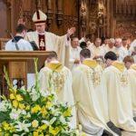 Il boom di vocazioni sacerdotali nella cittadina dell'Indiana: ecco il segreto