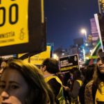 Amnesty International, la lobby pro-aborto ha perso metà dei volontari in 4 anni