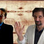 Sindone, da Borrini e Garlaschelli silenzio sulle obiezioni che invalidano lo studio