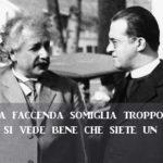Mons. Lemaître, padre del Big Bang: cambiò la mente di Albert Einstein