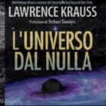 """L'Universo non nasce dal """"nulla"""": la meccanica quantistica indica un """"qualcosa"""""""