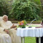 Il teologo Antonio Livi condanna anche Ratzinger: «da sempre tende all'eresia»