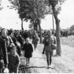 """Warthegau, il """"campo"""" nazista destinato ai cattolici"""