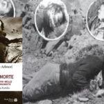 «Albania, così l'Inquisizione atea torturò a morte i credenti. Io c'ero»