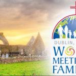 Incontro mondiale famiglie, respinti i gruppi progressisti e Lgbt