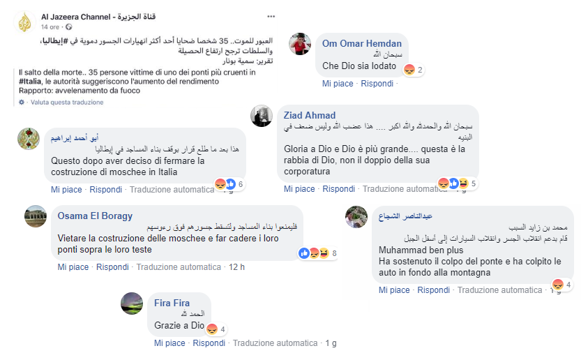 siti di incontri online islamici mondo di carri armati Blitz matchmaking