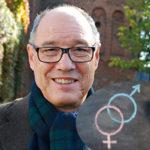 Insegna differenze biologiche tra uomo e donna: neurofisiologo sotto indagine