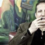 Camillo Langone, il cattolico pro-cannabis e anti-papa