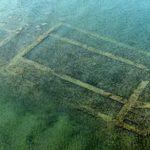 Qui si svolse il Concilio di Nicea? Una chiesa di 1600 anni rinvenuta in un lago turco
