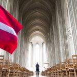 """Danimarca, le nuove linee guida del governo: riscoprire l'""""eredità cristiana"""""""