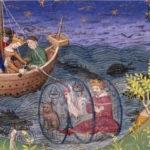 La fantascienza, un genere letterario nato nel progresso culturale del Medioevo