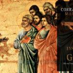 """""""Gesù non volle fondare una nuova religione"""": come rispondere?"""