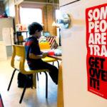 Transgender non si nasce, si diventa per influenza sociale: la ricerca è silenziata