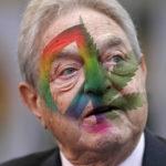 George Soros finanzia il femminismo pro-choice, ora c'è la prova